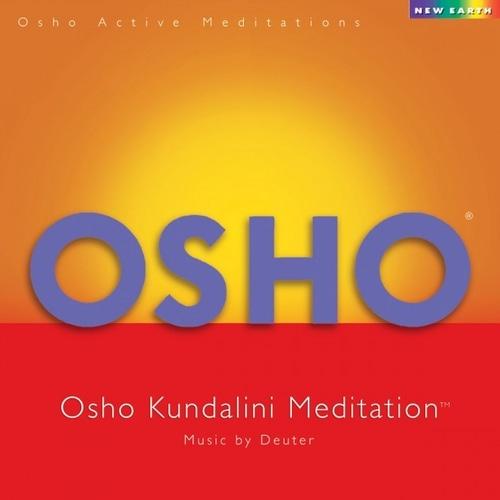 Osho-Kundalini-Meditation--720x720-p-500
